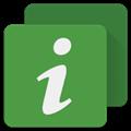 DevCheck汉化版 V2.03 安卓版
