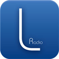 LavaRadio V3.5.8 苹果版