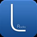 LavaRadio V3.5.3 安卓版