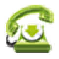 爱科网络电话 V1.8 官方版
