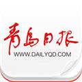 青岛观 V1.5.2 苹果版