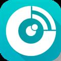 物联爱看 V3.0.0 安卓版