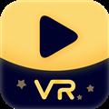 噜咖VR播放器 V2.5.0 安卓版