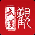 武汉观 V1.5 安卓版