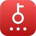 点点课堂 V1.1.4 安卓版