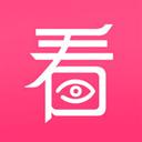 看苏州 V4.1.0 安卓版