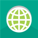 卡巴斯基手机浏览器 V1.8.0 苹果版