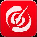 指南针股票 V2.0.4 iPhone版