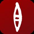 云观博 V4.2.13 安卓版