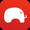 大象保险 V2.7.5 安卓版