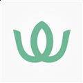 Wake瑜伽 V5.0.1 安卓版