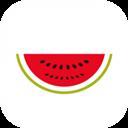 西瓜籽 V2.2 安卓版