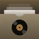 音乐圣经 V5.0.0 安卓版