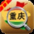 重庆市车辆违章批量查询系统 V1.4.0 官方版