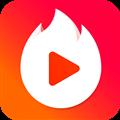 火山小视频 V2.2.0 iPhone版