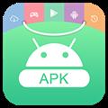 APKPure去广告版 V1.1.4 安卓版