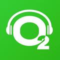 氧气听书 V5.4.1 iPhone版
