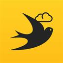 网易云燕 V1.0.4 安卓版