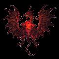 龙之信条黑暗觉者十二项修改器 V1.0.10 绿色免费版