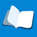 畅读书城 V3.2.2 iPhone版