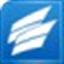 安天勒索软件专杀工具 V1.0 绿色版