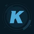 K线决战 V3.1 iPhone版