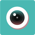 Cymera特效相机 V3.4.0 安卓版
