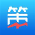 策略炒股通 V2.6.6 iPhone版