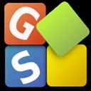 GIF工作室 V2.1.8 安卓版