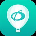 OPPO社区 V5.6.5 安卓版
