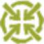Kettle Spoon(数据库管理工具) V3.2.0 中文版