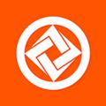 领袖生态圈 V2.1.6 安卓版