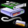 惠普1110打印机驱动 V1.0 官方版