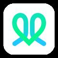 肺癌帮 V2.0.0 iPhone版