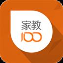 家教100 V1.3.8 安卓版