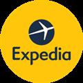 Expedia(轻松订旅馆) V17.19.0 安卓版