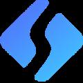 优刷 V1.4.0 官方版
