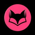 野狐狸 V1.0.3 安卓版