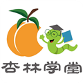 杏林学堂 V3.0.3 iPhone版
