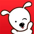 宠物家 V4.3.0 苹果版