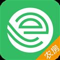 易村长 V1.3.8 安卓版