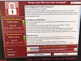 比特币病毒怎么解决 比特币病毒解决方法