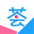汉服荟 V2.4.8 iPhone版