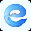千影浏览器 V2.1.4 安卓版