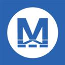 武汉地铁 V2.0.2 苹果版