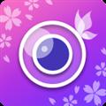 玩美相机 V5.19.3 安卓版