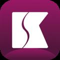克克美 V2.7.5 安卓版