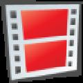影院语音播报系统 V6.2 官方版