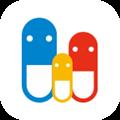 1药网 V5.0.8 安卓版