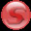 Spant(流行病毒专杀工具) V1.0 免费版